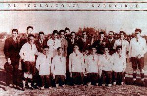 Colo-Colo_1925