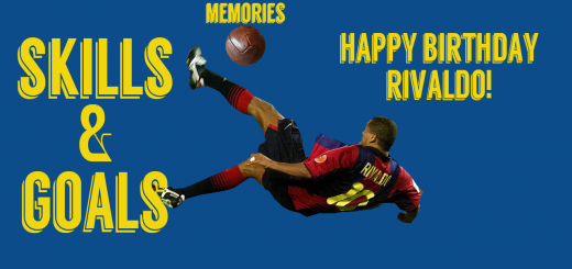 rivaldo-bicycle-kick-valencia