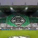 gladbach ultras