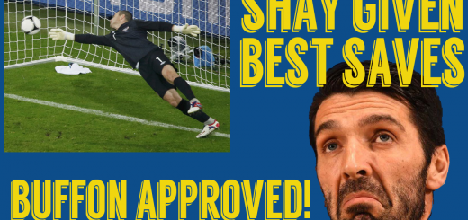shay-given-best-saves
