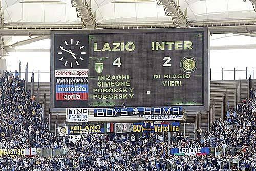lazio-inter 4-2