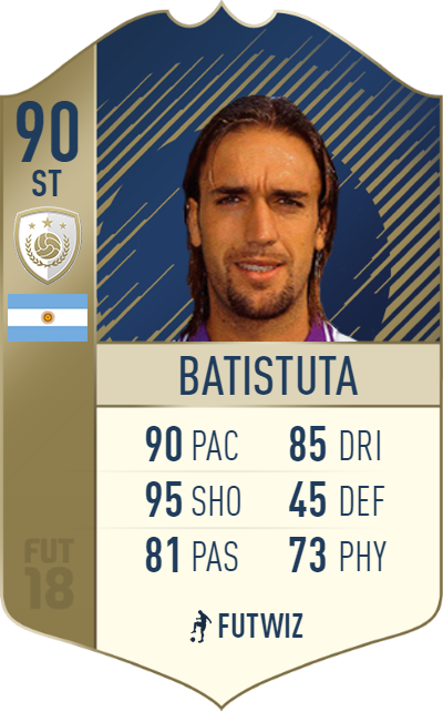 gianfranco zola with Batistuta Fifa 18 Fut Icon Please Add Batistuta Fifa 18 Icons on Chelsea Alvaro Morata Premier League Diego Costa Antonio Conte Thierry Henry Gossip News as well Didier Drogba Premier League Transfer Gossip Rumours Latest PL News further Parma also Spain 4 1 Macedonia David Silva Stars Reigning Ch ions Euro 2016 Qualifying C aign Winning Start likewise HATCHET MAN Sponsor Crisis Leaves West Ham Looking Sorry Spectacle.