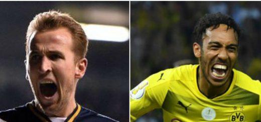 Tottenham vs Borussia Dortmund Champions League prediction