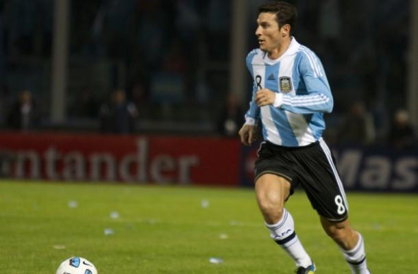 Zanetti Argentina