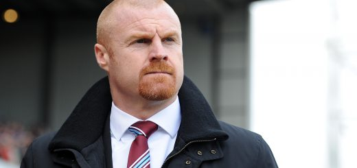 Sean Dyche tactics and style of play. A look inside the Ginger Mourinho