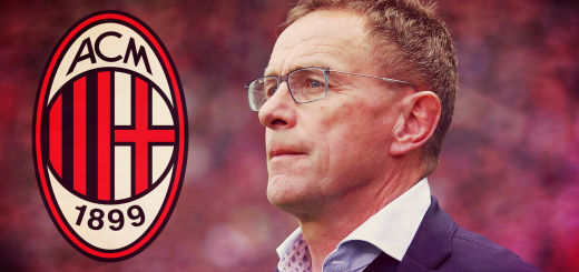 Who is Rangnick?